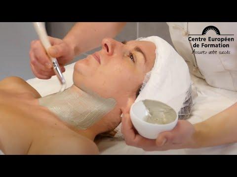 Les masques protecteurs pour la protection de la personne