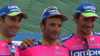 MICHELE SCARPONI TRIBUTE | RIPOSA IN PACE!