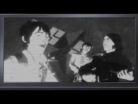 THE BEATLES - Back in the U.S.S.R. - fan made Music Video - ROCK BAND / MODERN WARFARE