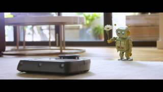 ロボット掃除機  コーボルトVR100