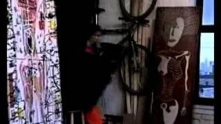 Joseph Arthur - Chemical (official video)