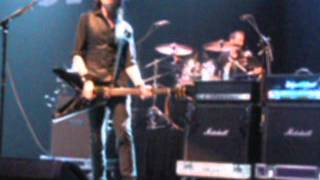 Revel Atlantic City Concert 07-27-2012: Everclear - Be Careful What You Ask For