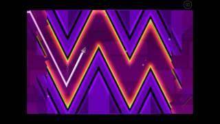 Geometry Dash | Deadlocked Full