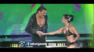 Yo no te pido la luna - Showmatch - Matias Alé - High Quality Mp3