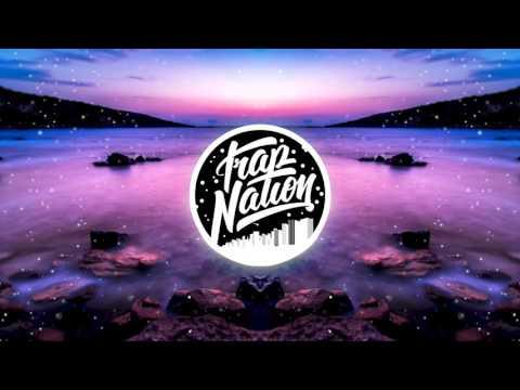 STALKER & Kalide – Somebody New