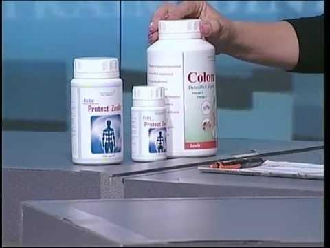 De colectare de droguri pentru scăderea zahărului din sânge