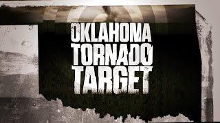 Full Documentary: Oklahoma: Tornado Target