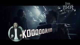Гоголь забивает КОЛ!