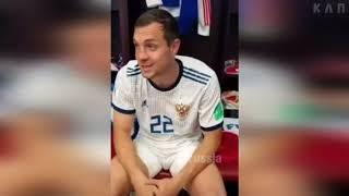 ЛУЧШИЕ РУССКИЕ ПРИКОЛЫ 2018 ИЮЛЬ Подборка новых русских