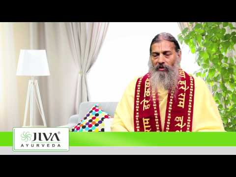 What are The States of Mind | Dr. Satyanarayana Dasa Ji-Jiva Vedic Psychology