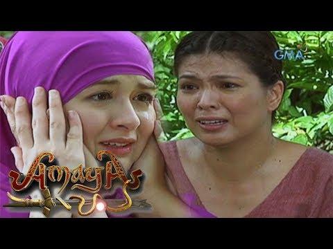 Amaya: Full Episode 118