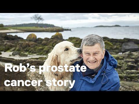 A prostatitis rezgés kezelése