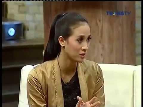 Video Dr OZ Indonesia - Waspadai Bisul di Tubuh Anda 21 Oktober 2014