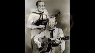 Charlie Louvin ~~Takes Love to Know Love~~.wmv
