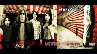 The Exies- Hey You (sub español)