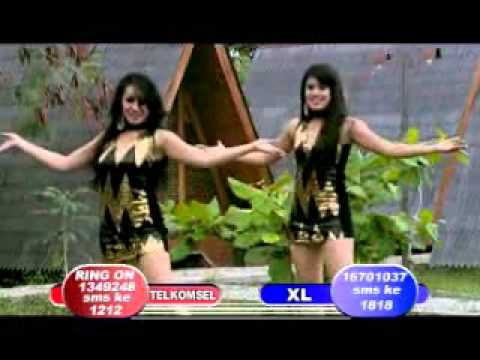 HUJAN  DANGDUT KOPLO Mp3