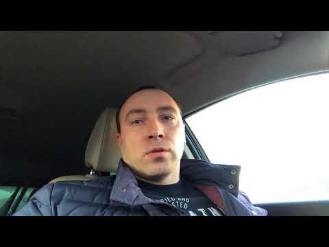 Банкротство физических лиц в фирме Кредитоборец - отзыв клиента