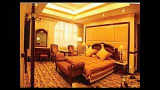 preview picture of video 'Quanzhou Hotels - OneStopHotelDeals.com'