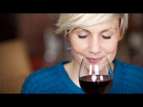 Cura di alcolismo a donne anziane