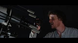 Video BIOPOP - Může zdát (oficiální videoklip)