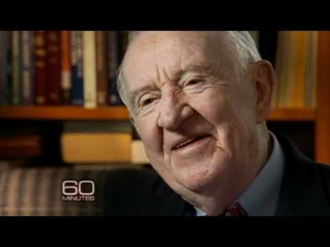 Supreme Court Justice Stevens Opens Up