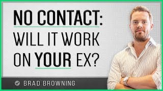 "Will The ""No Contact"" Rule Actually Make Your Ex Come Back? (TOP QUESTIONS 2018)"