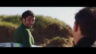 Paramount Pictures Si Yo Fuera Rico | Álex García Adrián Lastra Franky Martin anuncio
