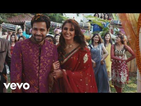 Totey Ud Gaye Full Video - Ek Thi Daayan|Emraan, Huma|Suresh Wadkar, Sukhwinder Singh
