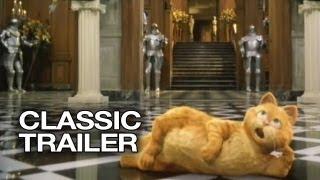 Garfield 2 (2006) Video