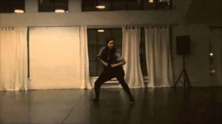 Tatiana Parker - Cinderella Ballin'