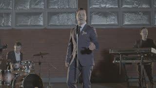 Ivan Zak   Sve Si Moje (Official Video)
