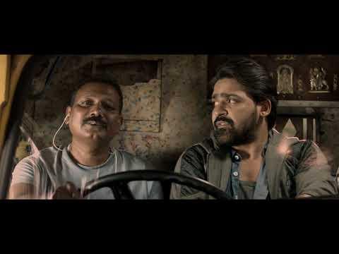 Deshamlo Dongalu Paddaru Movie Teaser