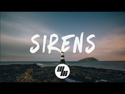 TAYST - Sirens