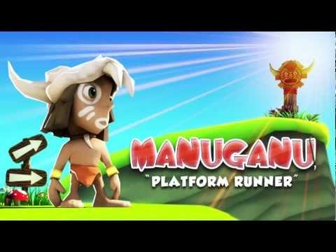 Video of Manuganu