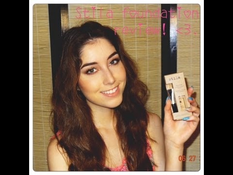 Stay All Day Bronzer for Face & Body by stila #10