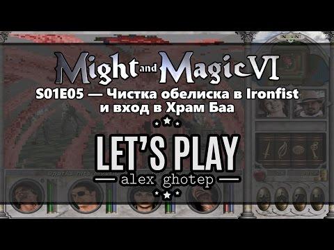 Топ серверов с магией майнкрафт