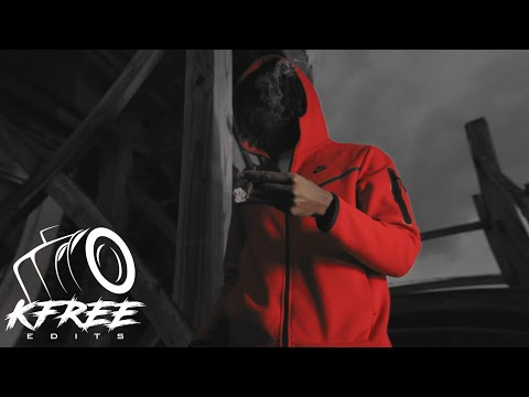 SolidBoy Scooter – Cap Rap (Official Video) Shot By @Kfree313