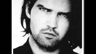 Lloyd Cole&The Comotions