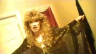 """""""DESTINY RULES"""" (Stevie Nicks/Fleetwood Mac) performed by Veronica Lee"""