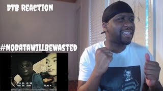 Joey B   Greetings From Abroad Ft. Pappy Kojo (Official Video) | DTB Reaction