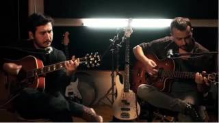 Ali Atay & Feyyaz Yigit   Güz Gülleri