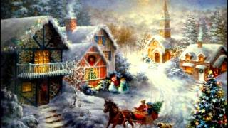 So this is Christmas! (John Lennon - Christmas)