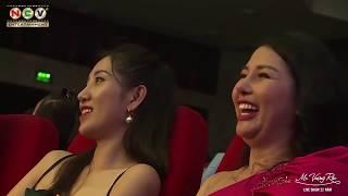 Vượng Râu, Chiến Thắng, Quang Tèo khiến khán giả cười ra nước mắt - Tiểu phẩm hài kịch hay nhất 2020