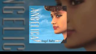 Angelica - Chemistry