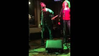 "10/27/15 - Chris Hawkey ""Silos"" - Maple Grove Tavern, MN"