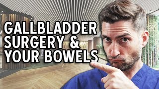 Bowel Obstruction After Gallbladder Surgery - Why and How Does It Happen?