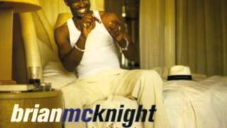 Brian Mcknight - You Should Be Mine Ft Mase