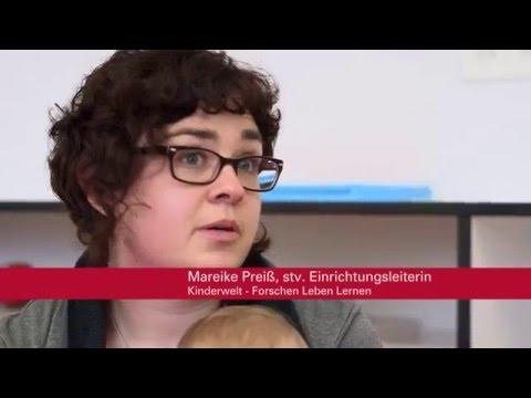 Bad liebenzell single