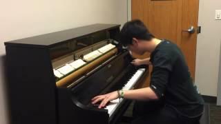 Рингтоны мобильных телефонов на пианино