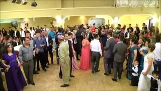 Hochzeit Kurd Free Video Search Site Findclip